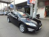 Ford Mondeo EcoBoost